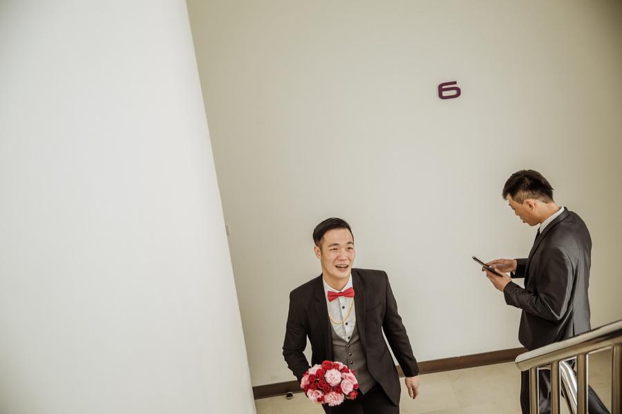 嘉義婚攝,婚禮紀錄