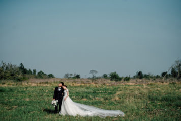 婚紗攝影,攝影工作室